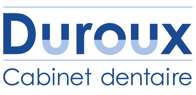 Cabinet dentaire Duroux